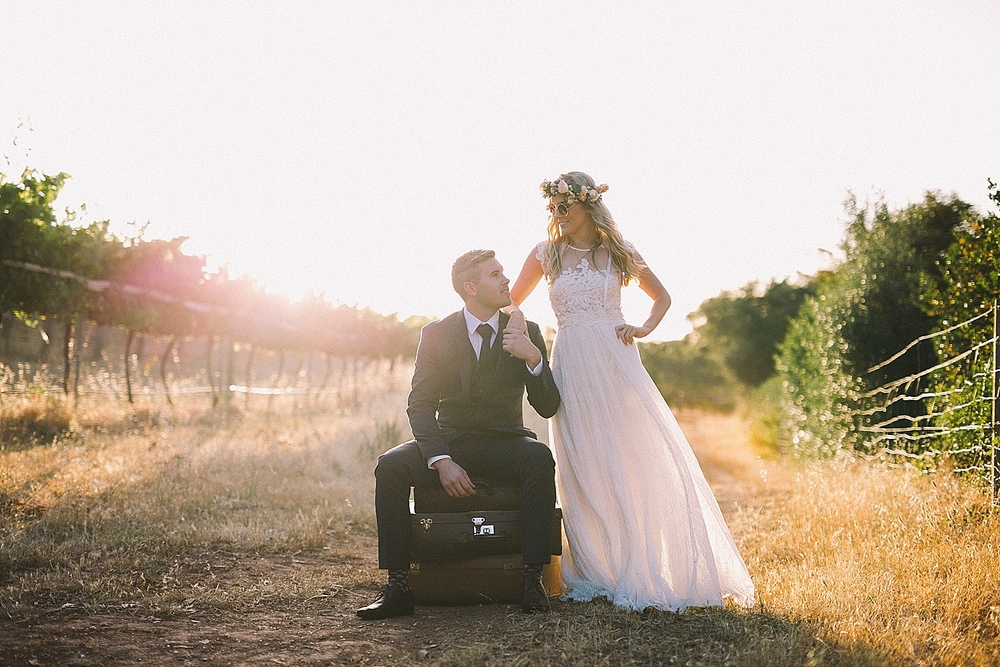 natural-adelaide-wedding-photographer-1