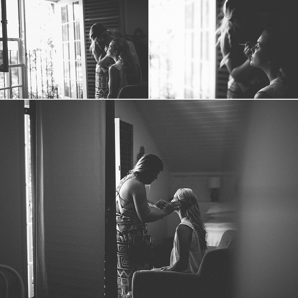 natural-adelaide-wedding-photographer-3