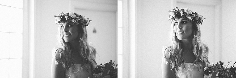 natural-adelaide-wedding-photographer-11