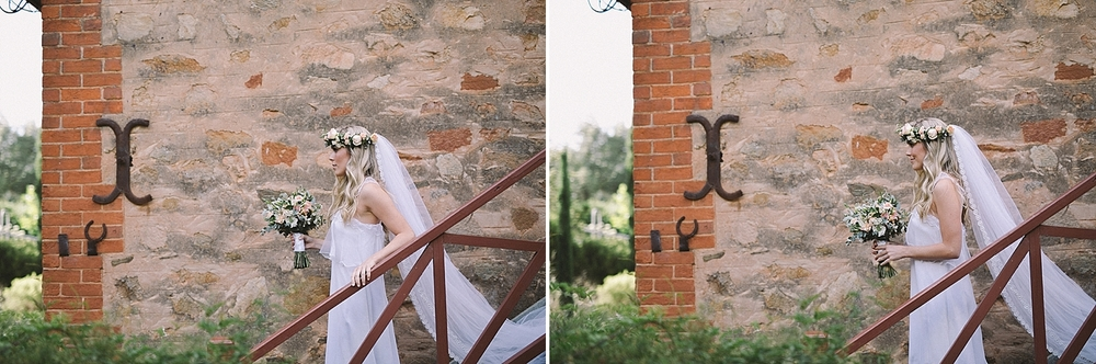 natural-adelaide-wedding-photographer-16