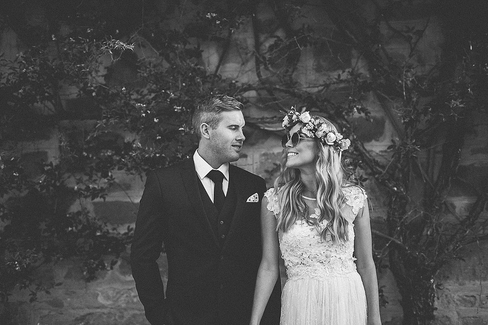 natural-adelaide-wedding-photographer-27