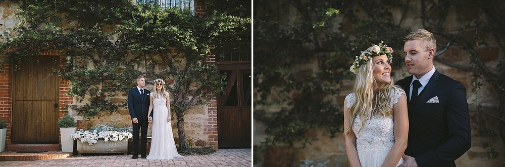 natural-adelaide-wedding-photographer-28