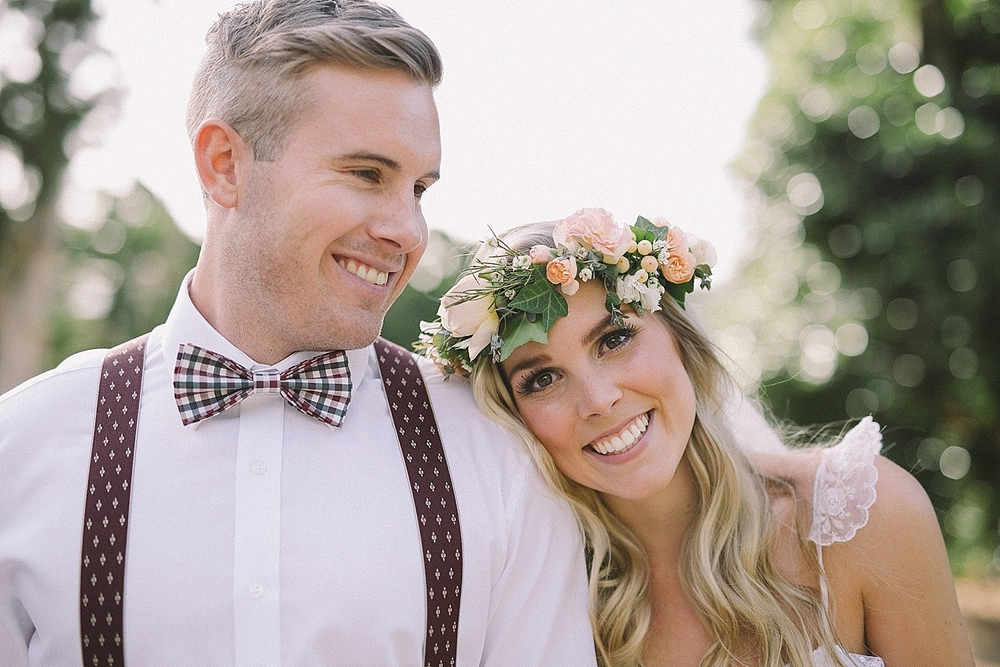 natural-adelaide-wedding-photographer-34