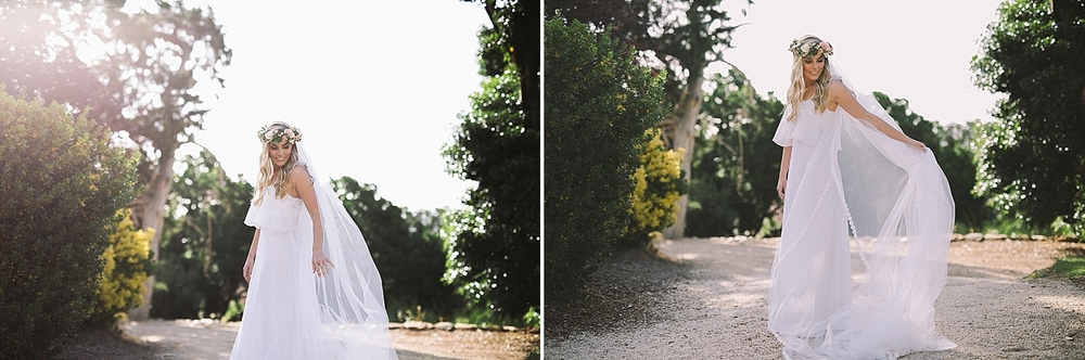 natural-adelaide-wedding-photographer-35