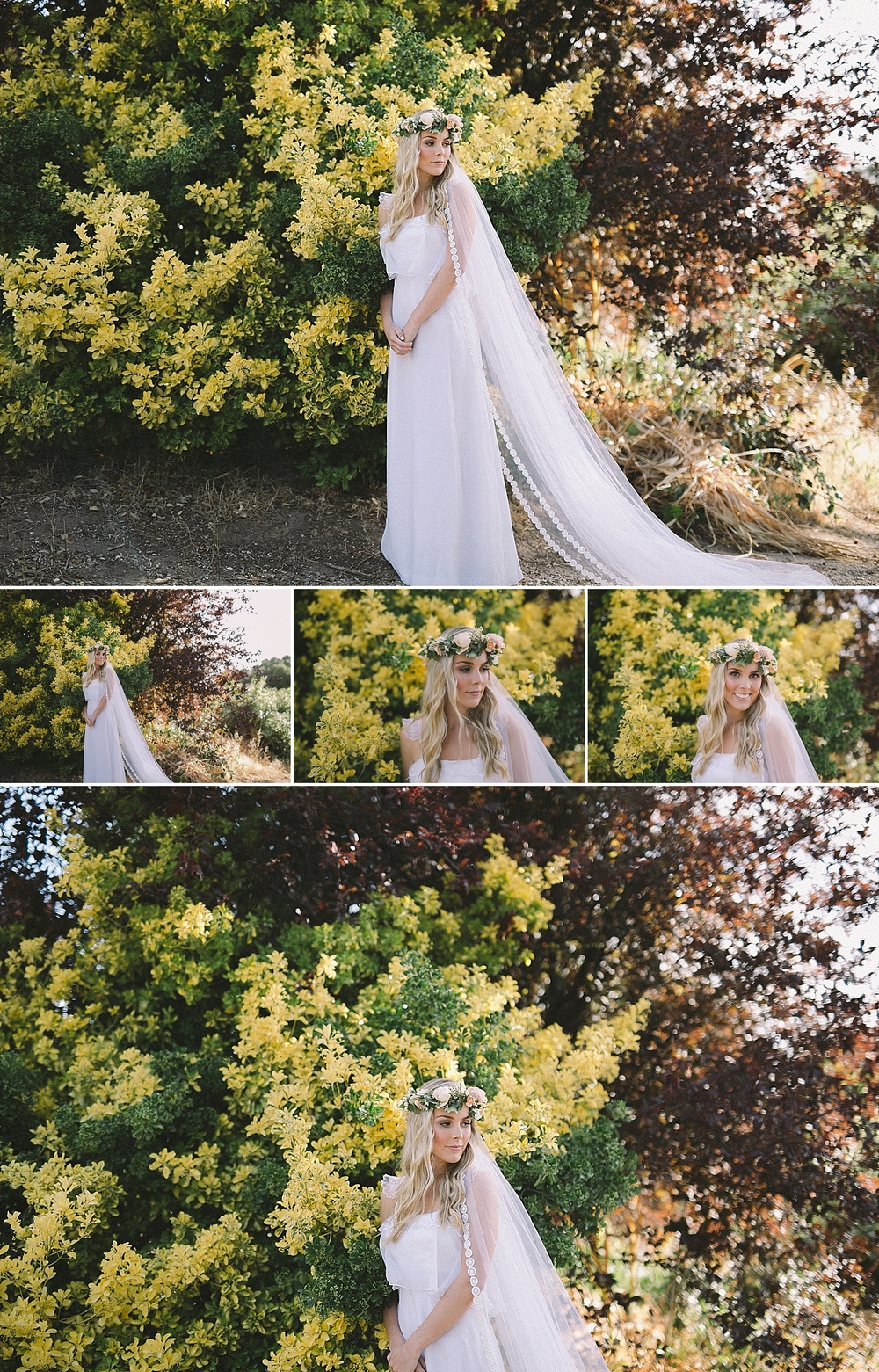natural-adelaide-wedding-photographer-37