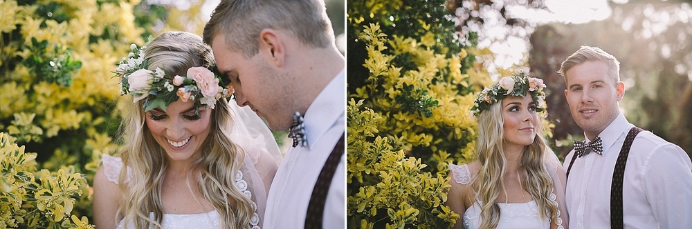 natural-adelaide-wedding-photographer-38