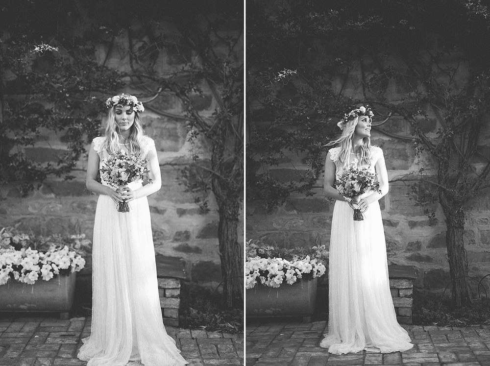 natural-adelaide-wedding-photographer-41