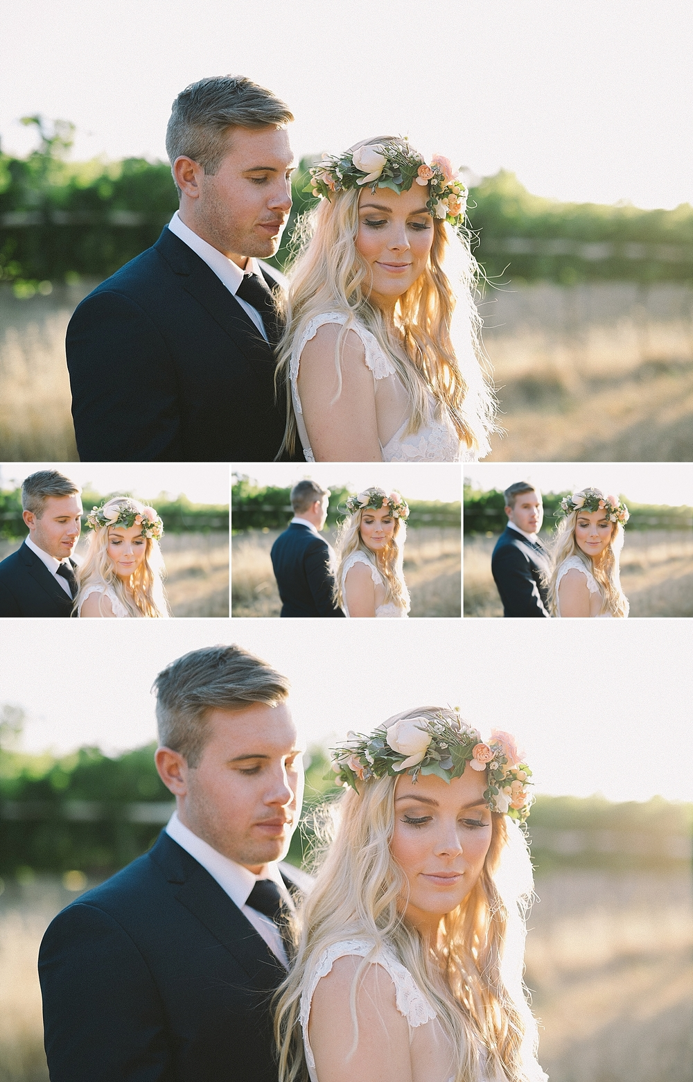 natural-adelaide-wedding-photographer-43