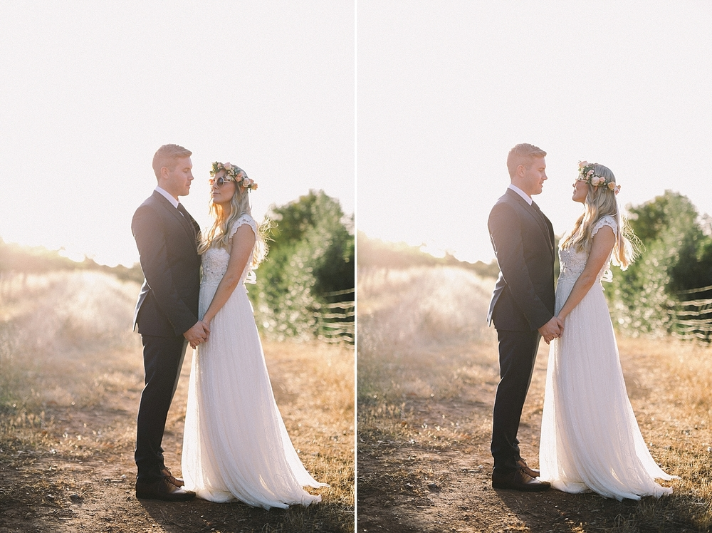 natural-adelaide-wedding-photographer-45
