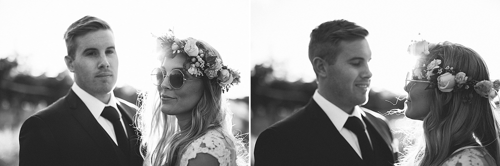 natural-adelaide-wedding-photographer-46