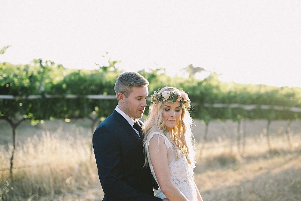 natural-adelaide-wedding-photographer-50