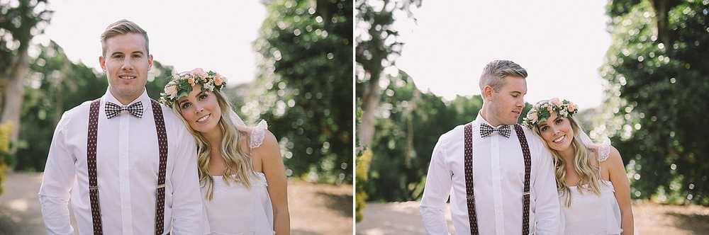 natural-adelaide-wedding-photographer-51