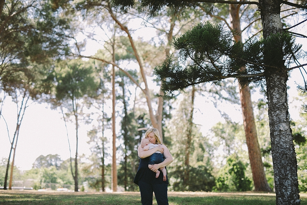 schultz-natural-adelaide-family-photographer-15