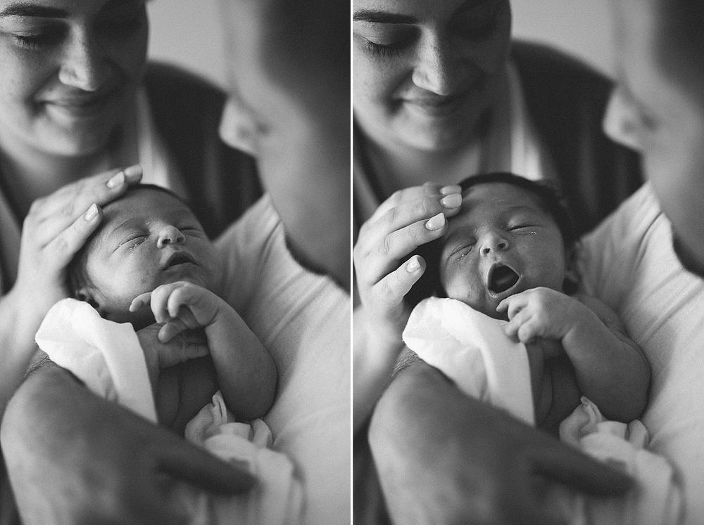 Leonardo - Natural Adelaide Newborn Photographer, Katherine Schultz - www.katherineschultzphotography.com