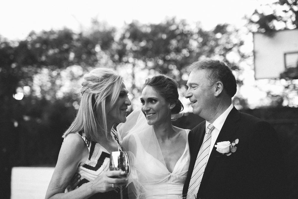 Penelope and Luke - Adelaide Wedding Photographer - www.katherineschultzphotography.com