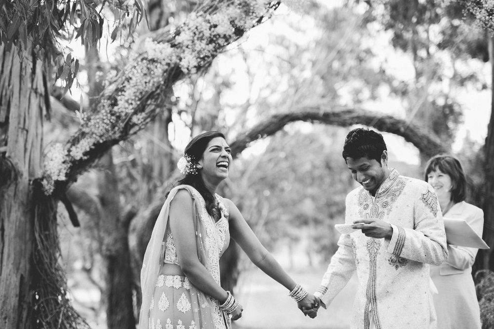 Thali and Ashwarth - Candid, Natural Wedding Photographer in Adelaide - www.katherineschultzphotography.com - Magpie Springs Wedding_0031.jpg