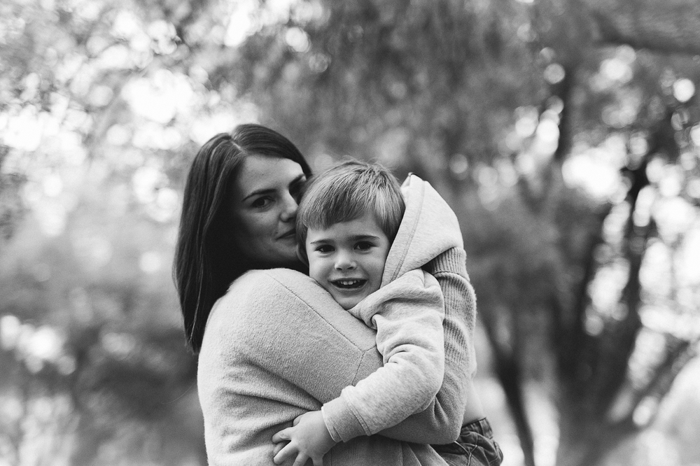 Neilson Family - Natural family photographer in Adelaide - Candid, beautiful, family photography - www.katherineschultzphotography.com 2