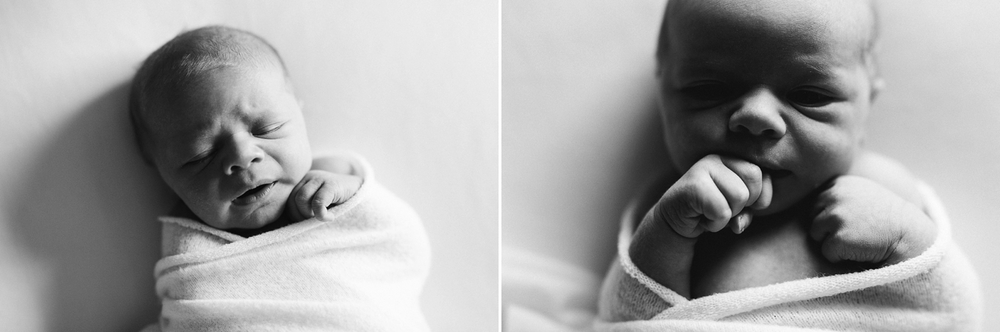 Emilie Thea - Natural light newborn photography in Adelaide - Katherine Schultz - www.katherineschultzphotography.com 6