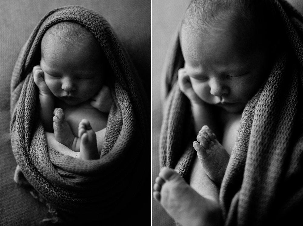 Sebastian - Natural light newborn photographer in Adelaide - Simple newborn photography - Katherine Schultz www.katherineschultzphotography.com 12