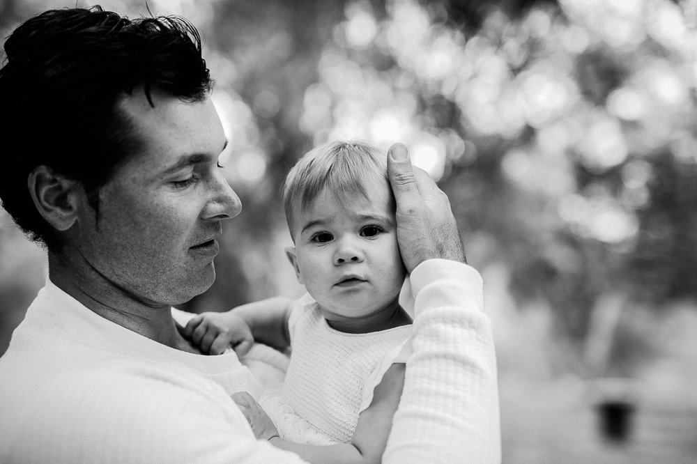 Tragakis Family - Natural light, beautiful family photography in Adelaide - Family photographer in Adelaide - www.katherineschultzphotography.com 5