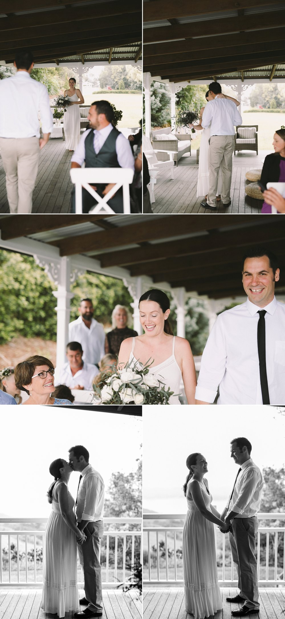 Deanna & Matt - Sunshine Coast Wedding Photographer - Adelaide wedding photographer - Lake Terrace, Montville - www.katherineschultzphotography.com 8