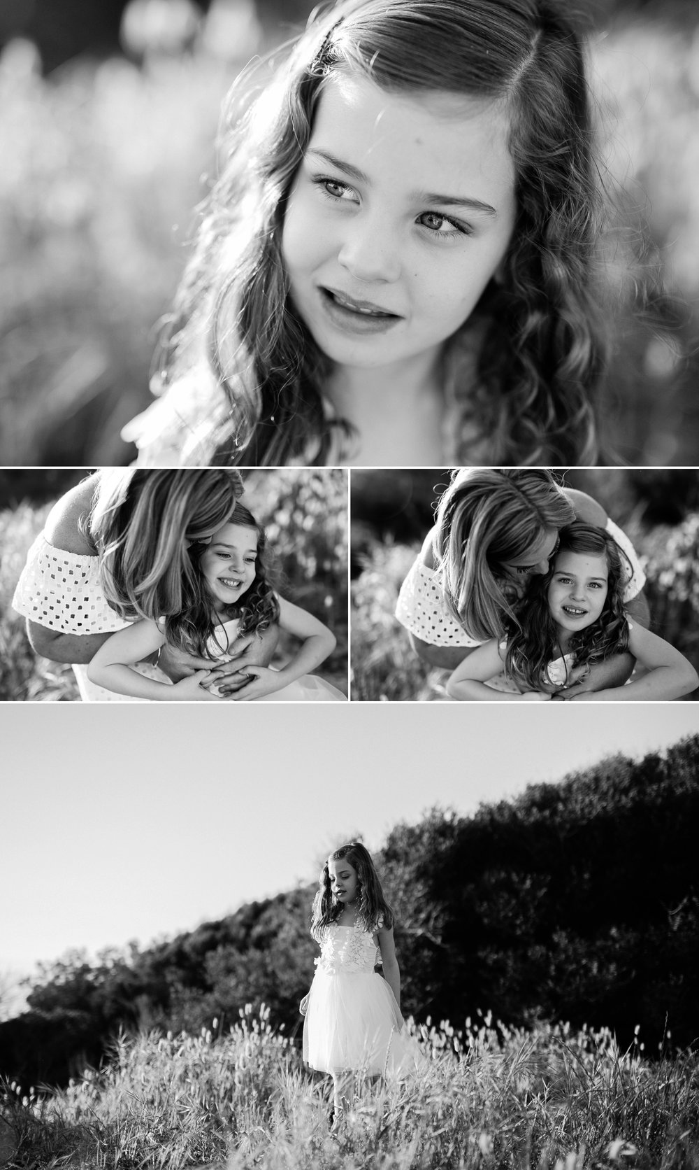 The Holt Family - Natural light family photographer in Adelaide - Candid family photographer - www.katherineschultzphotography.com 2