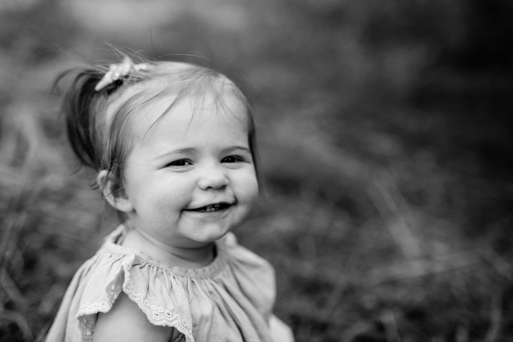 Caitlin and Billie - Natural light family photographer in Adelaide - Candid and beautiful family photography in Adelaide - www.katherineschultzphotography.com_0010.jpg