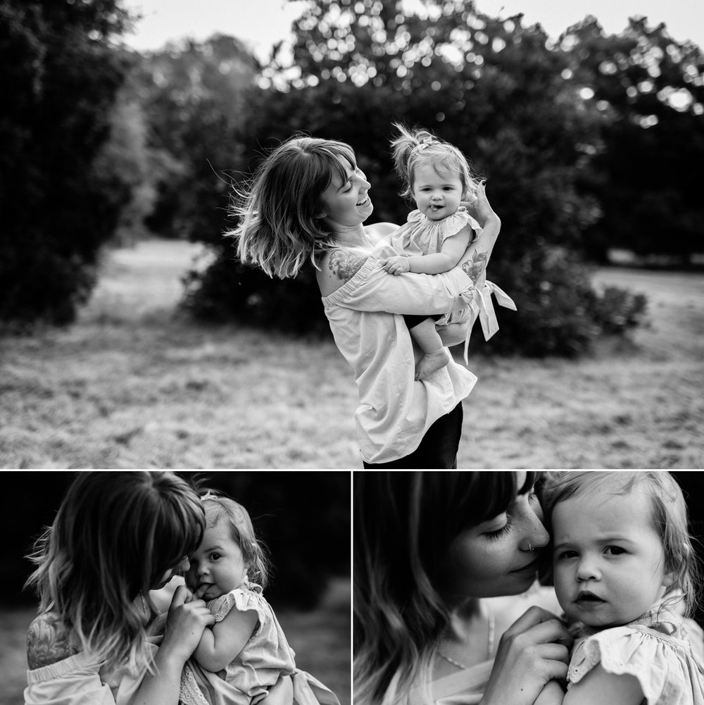 Caitlin and Billie - Natural light family photographer in Adelaide - Candid and beautiful family photography in Adelaide - www.katherineschultzphotography.com 16