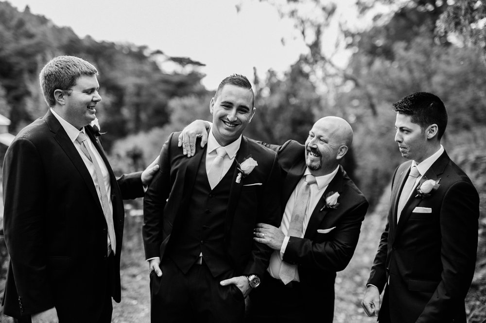 Tash & Adam - Natural light wedding photographer in Adelaide - Glen Ewin Estate Wedding - www.katherineschultzphotography.com 31