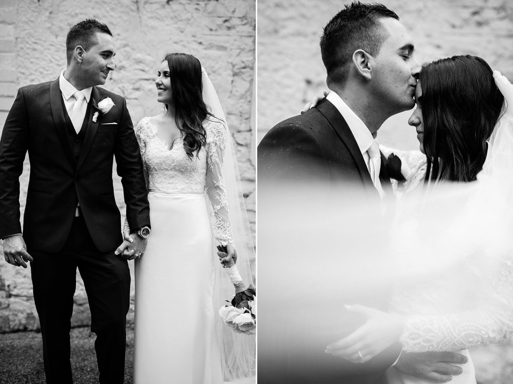 Tash & Adam - Natural light wedding photographer in Adelaide - Glen Ewin Estate Wedding - www.katherineschultzphotography.com 32