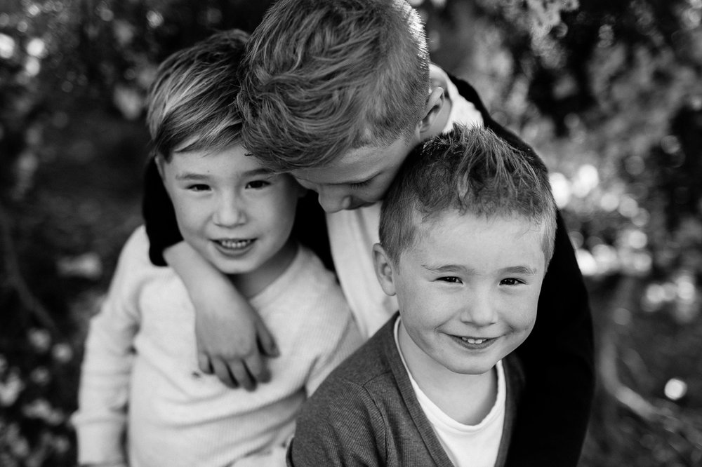 The Kammer Family - Natural Family Photographer in Adelaide - www.katherineschultzphotography.com 3