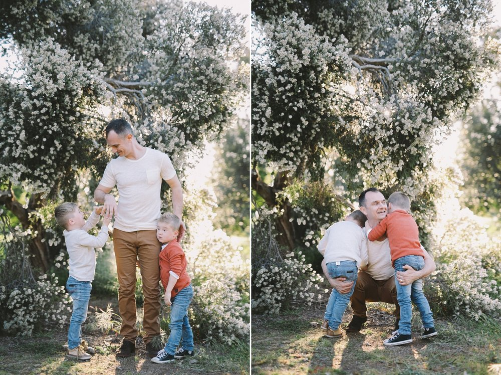 The Kammer Family - Natural Family Photographer in Adelaide - www.katherineschultzphotography.com 5