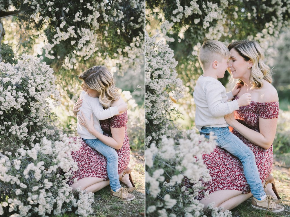 The Kammer Family - Natural Family Photographer in Adelaide - www.katherineschultzphotography.com 7