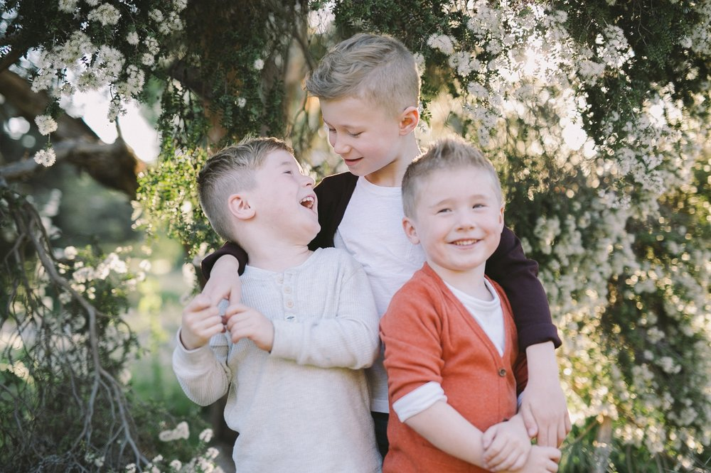The Kammer Family - Natural Family Photographer in Adelaide - www.katherineschultzphotography.com 25