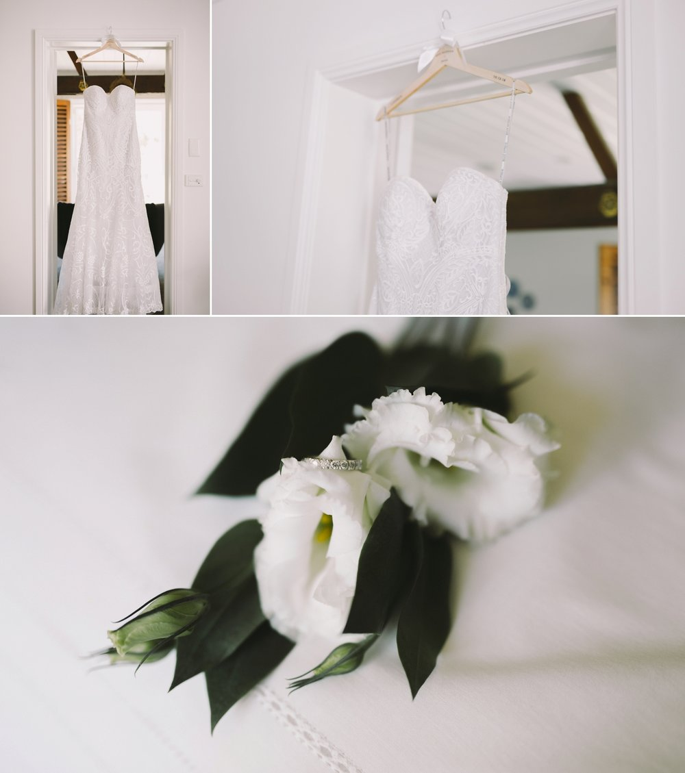 Lauren & Max - Marybank Estate Wedding - Natural wedding photographer in Adelaide - www.katherineschultzphotography.com 6