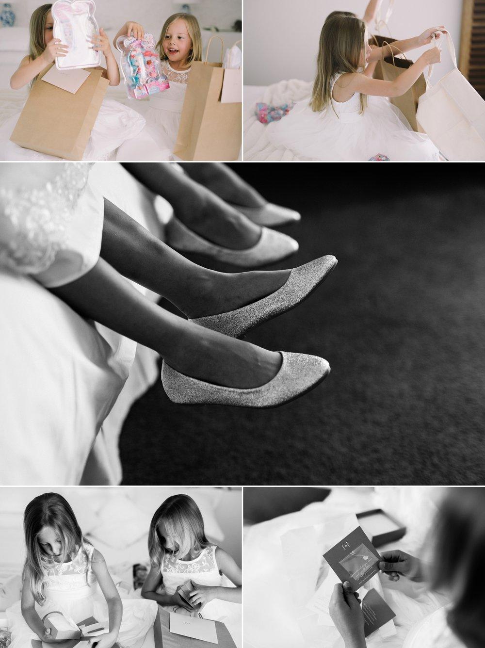 Lauren & Max - Marybank Estate Wedding - Natural wedding photographer in Adelaide - www.katherineschultzphotography.com 9
