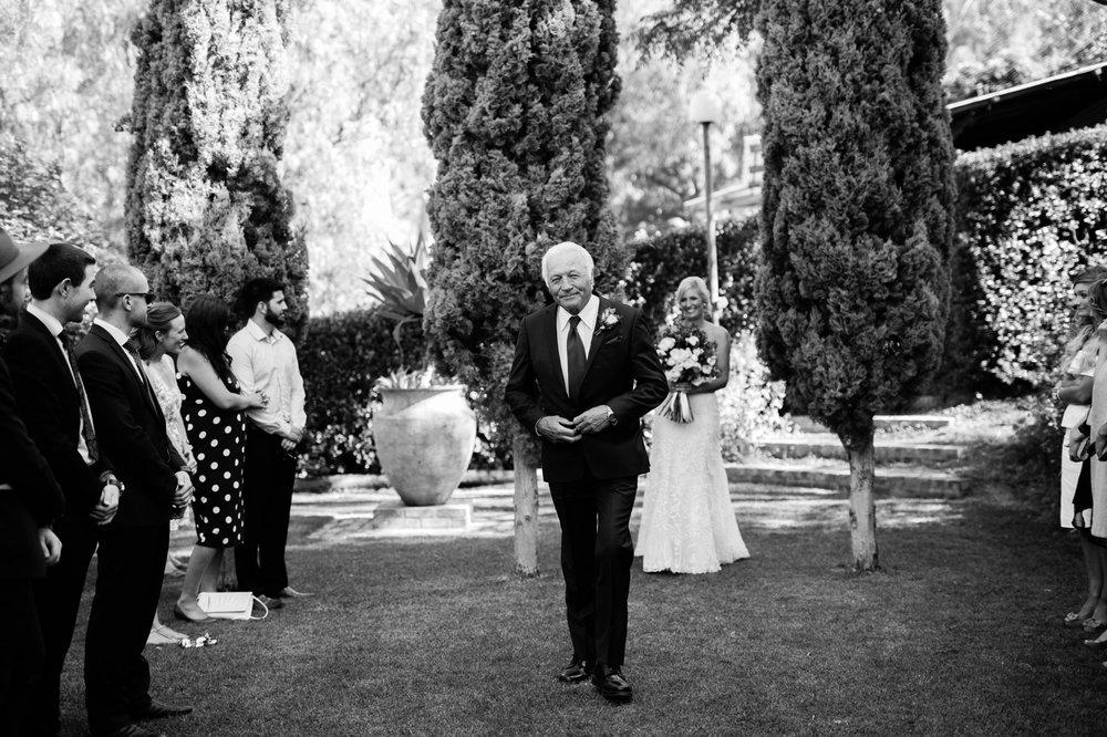 Lauren & Max - Marybank Estate Wedding - Natural wedding photographer in Adelaide - www.katherineschultzphotography.com 57