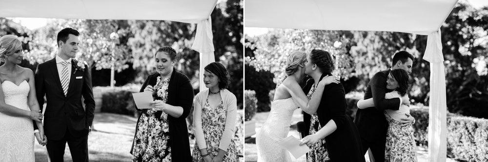 Lauren & Max - Marybank Estate Wedding - Natural wedding photographer in Adelaide - www.katherineschultzphotography.com 61