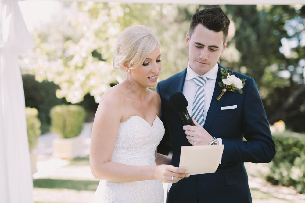 Lauren & Max - Marybank Estate Wedding - Natural wedding photographer in Adelaide - www.katherineschultzphotography.com 63