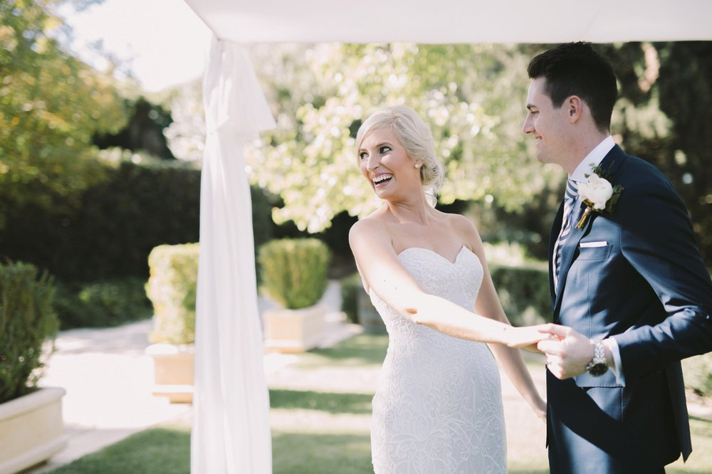 Lauren & Max - Marybank Estate Wedding - Natural wedding photographer in Adelaide - www.katherineschultzphotography.com 67