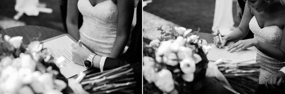 Lauren & Max - Marybank Estate Wedding - Natural wedding photographer in Adelaide - www.katherineschultzphotography.com 69