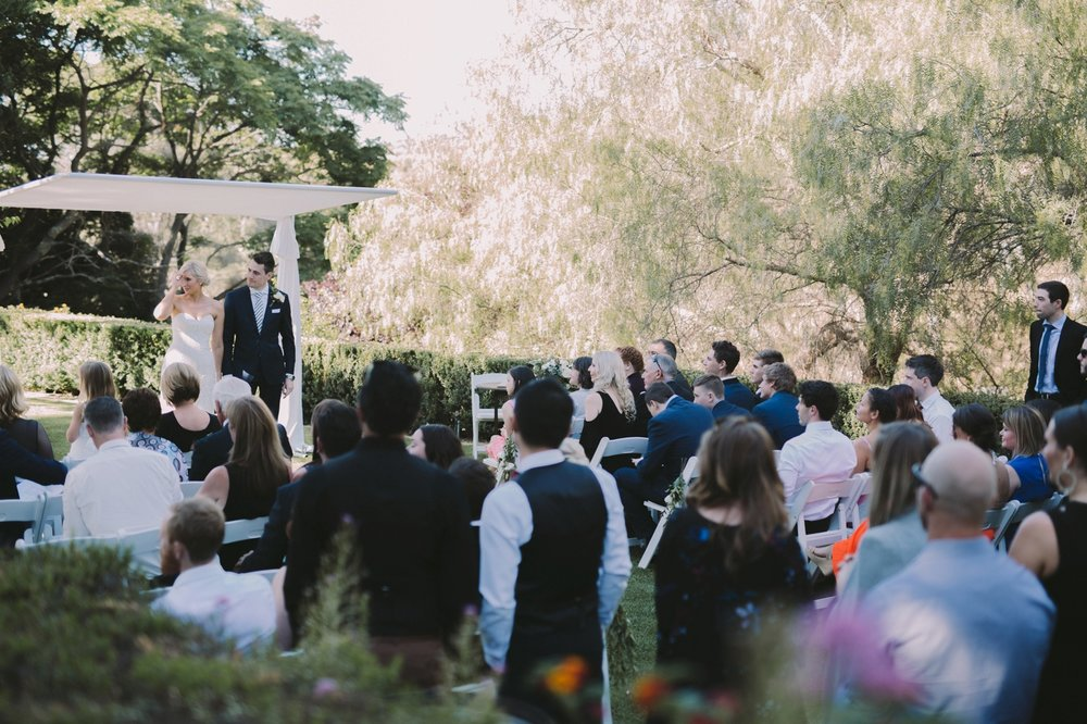 Lauren & Max - Marybank Estate Wedding - Natural wedding photographer in Adelaide - www.katherineschultzphotography.com 70