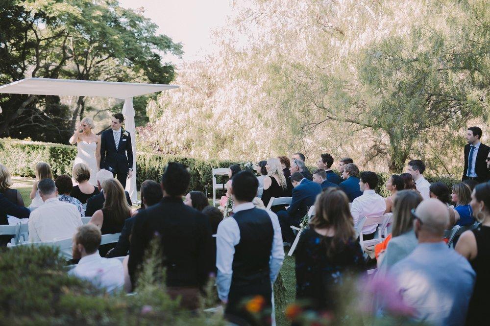 Lauren & Max - Marybank Estate Wedding - Natural wedding photographer in Adelaide - www.katherineschultzphotography.com 70