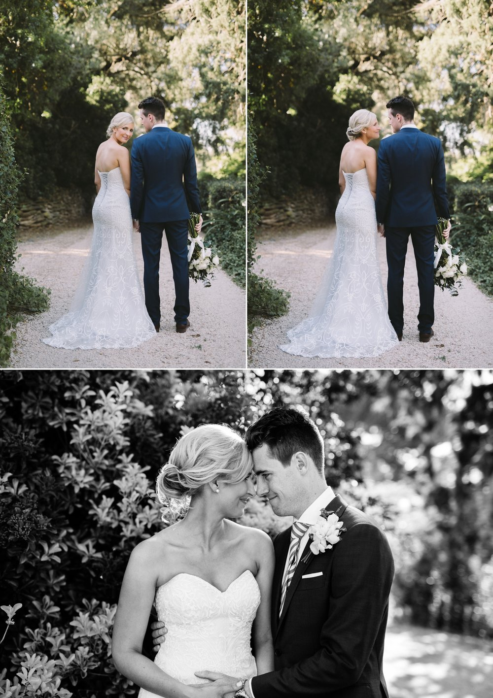 Lauren & Max - Marybank Estate Wedding - Natural wedding photographer in Adelaide - www.katherineschultzphotography.com 73
