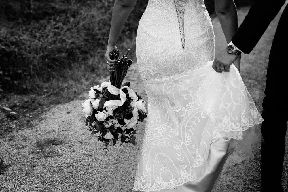 Lauren & Max - Marybank Estate Wedding - Natural wedding photographer in Adelaide - www.katherineschultzphotography.com 75
