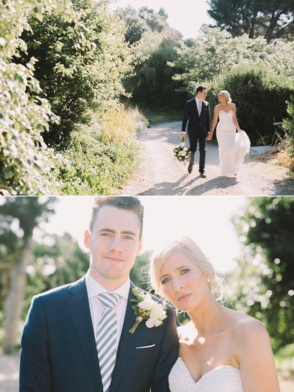 Lauren & Max - Marybank Estate Wedding - Natural wedding photographer in Adelaide - www.katherineschultzphotography.com 77