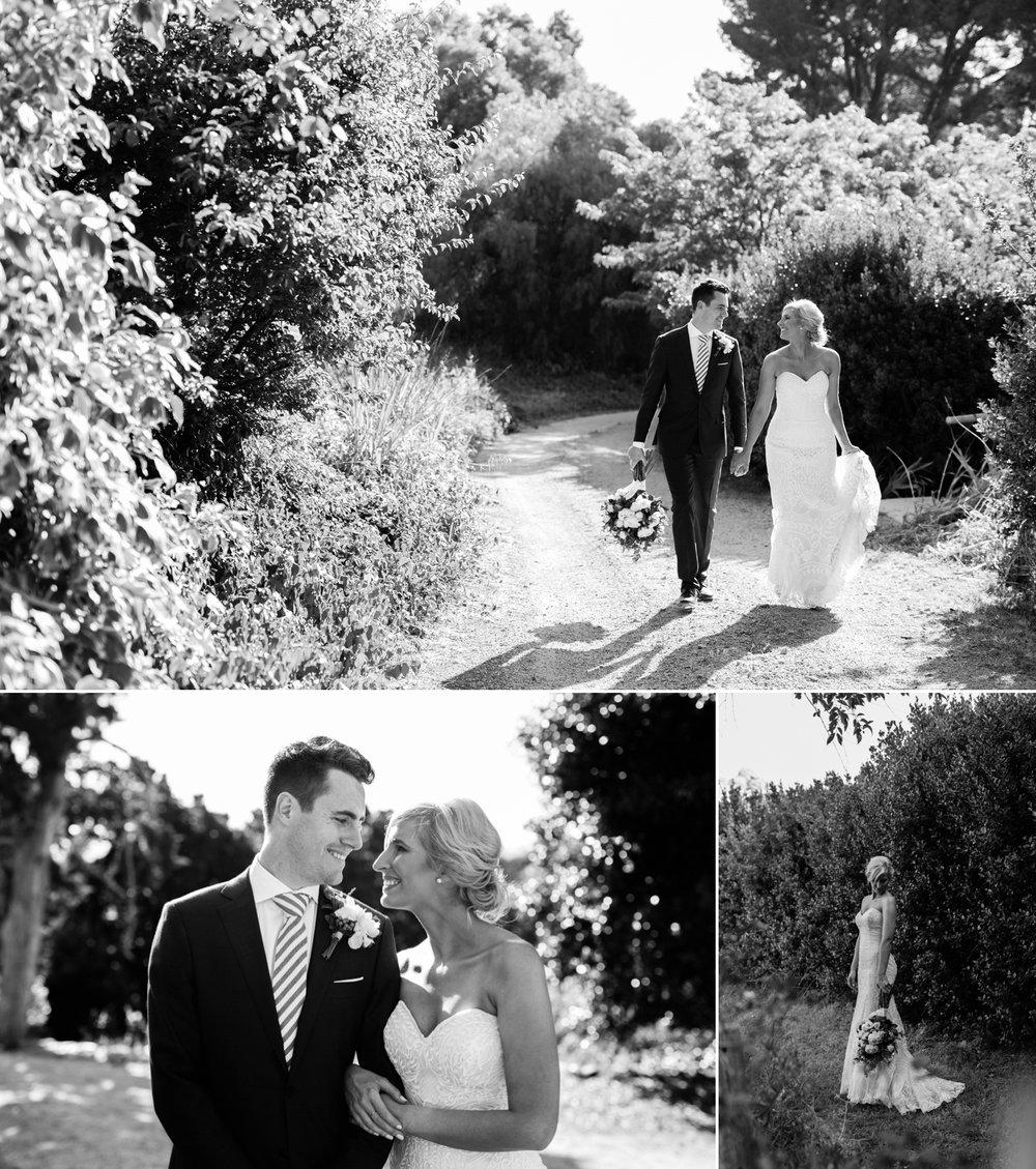 Lauren & Max - Marybank Estate Wedding - Natural wedding photographer in Adelaide - www.katherineschultzphotography.com 83