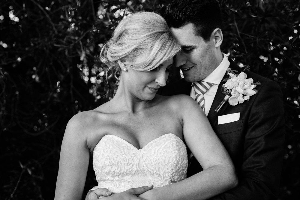 Lauren & Max - Marybank Estate Wedding - Natural wedding photographer in Adelaide - www.katherineschultzphotography.com 87