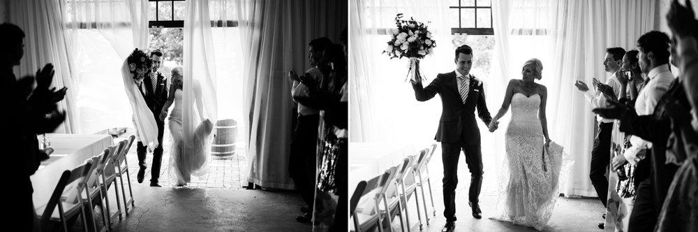 Lauren & Max - Marybank Estate Wedding - Natural wedding photographer in Adelaide - www.katherineschultzphotography.com 93