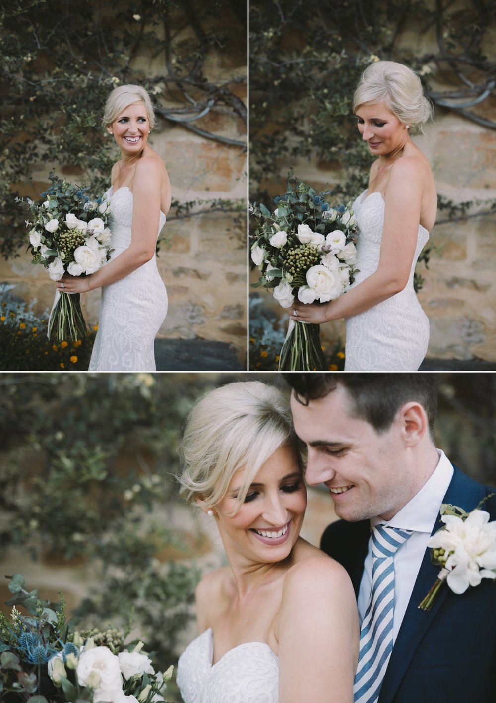 Lauren & Max - Marybank Estate Wedding - Natural wedding photographer in Adelaide - www.katherineschultzphotography.com 102